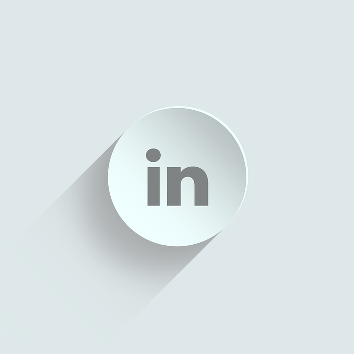 linkedin marketing debate think of your linkedin profile as a resume