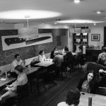 Purposeful Success in Business Networking