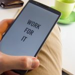 How to Motivate Your Employees Non-Financially?