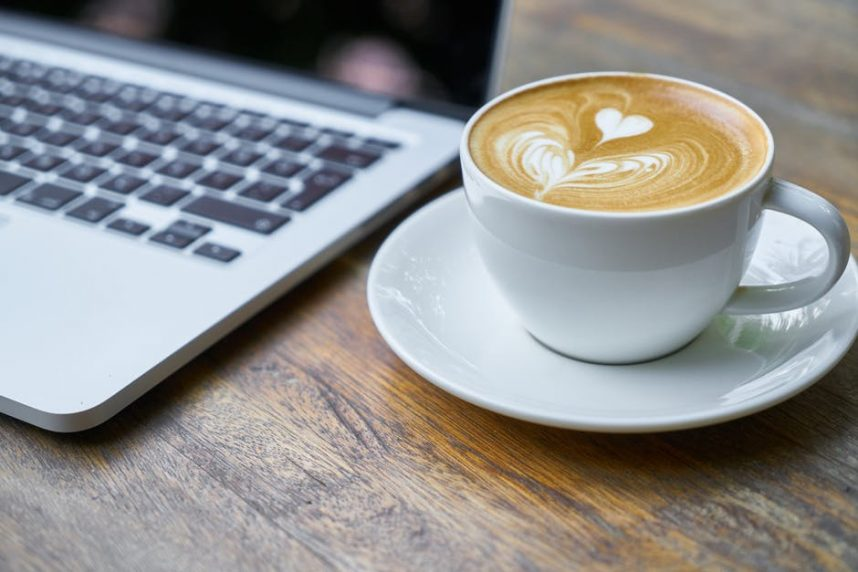 How Coffee can boost your Productivity?