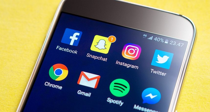 How to Leverage Social Media for Business Growth?