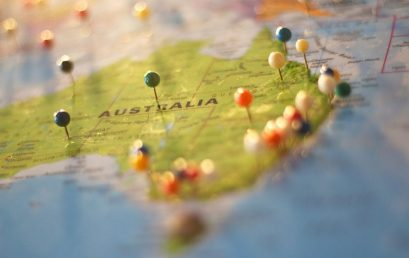 How to Register a Small Business in Australia?