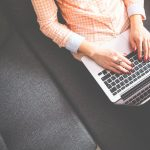 5 Tips for Managing Telecommuting Employees