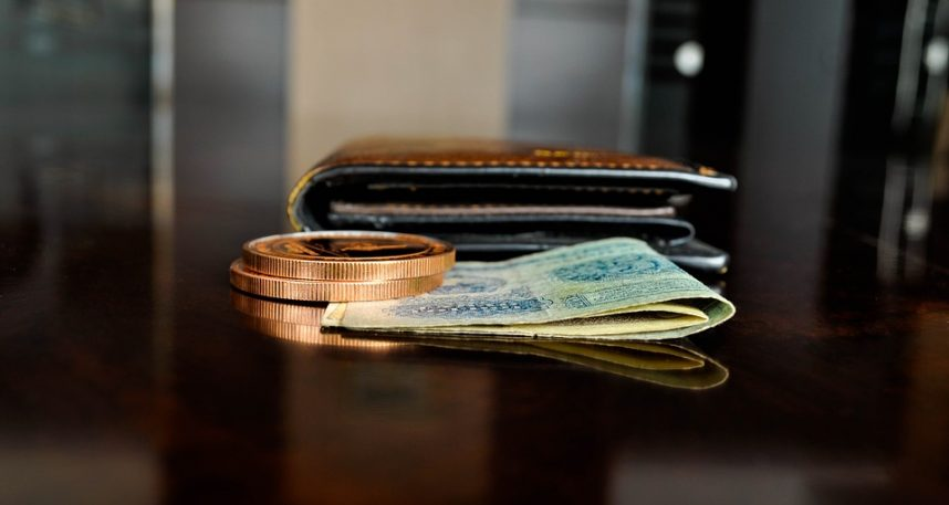 Budgeting Tips For Starting A New Business