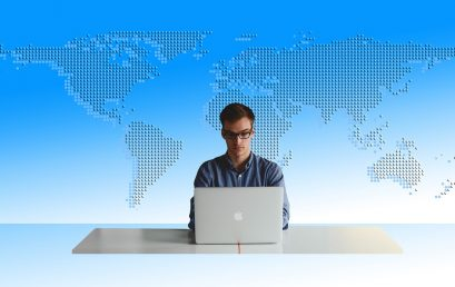How to Improve Companies Efficiency