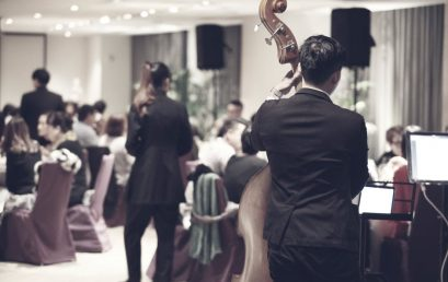 Making Your Dream Event in New York a Success