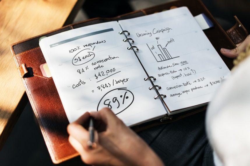 4 Steps to Understanding Your Risk Management Plan