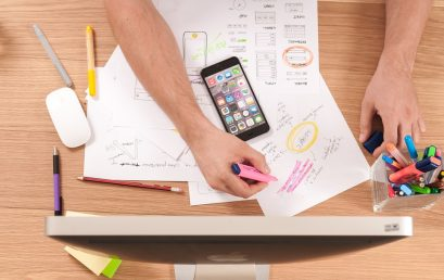 How Your Practice Can Benefit from Strategic Planning