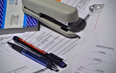 A Step By Step Guide To Dealing With Companies That Fail To Pay Invoices On Time