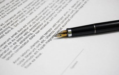 When Should You Consider Getting a Non Disclosure Agreement