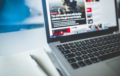 Is it Possible (and Advisable) to Build and Maintain Your Own Website?