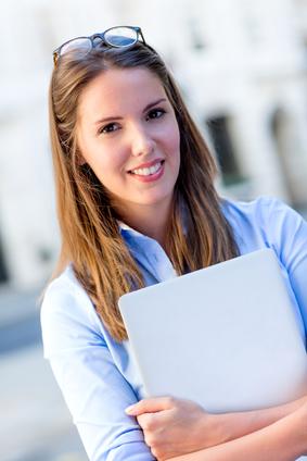 Hiring Employees with Entrepreneurial Skills