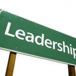 5 Leadership Lessons From The Titanic