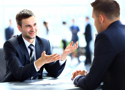 endometorisis how to i make my boss understand