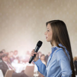 Benefits Of Being A Guest Speaker At A Business Conference