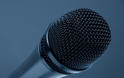 Why Work On Your Public Speaking Skills?
