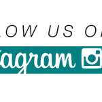How Does Instagram Work For Marketers?