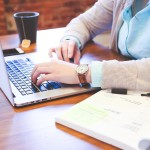 Working With Slackers – How To Get Work Done?