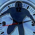 8 Time Management Hacks For Geeks