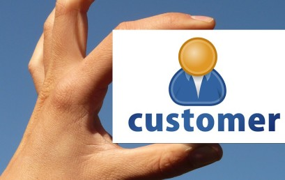 How to Profile Your Customers?