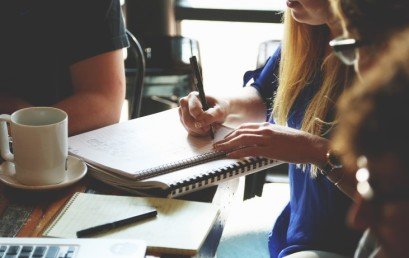 10 Tips to Make Your Meetings More Productive