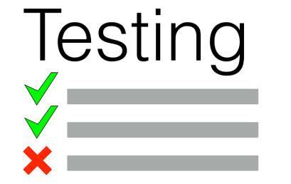 What is AB testing? And How to Use it in Business?