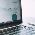 3 Alternatives to Google Analytics