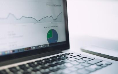 3 Alternatives to Google Analytics