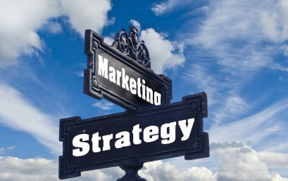 How To Create A Constructive Marketing Strategy That Works For You