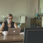 Managing Remote Workers, No More So Tricky