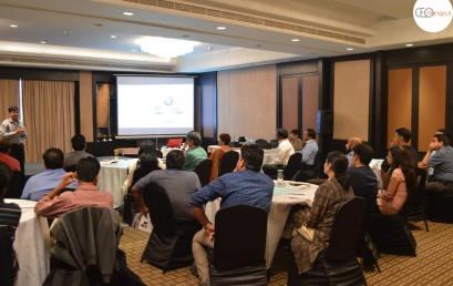 Business Growth Strategies for Emerging Enterprises
