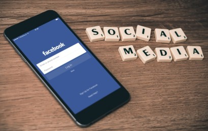 7 Quick Tips to Promote Your Business on Facebook