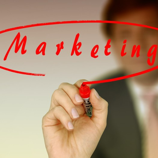 When Is It Best To Outsource Your Marketing?