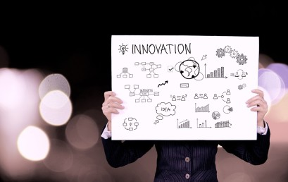5 Signs You Need to Innovate