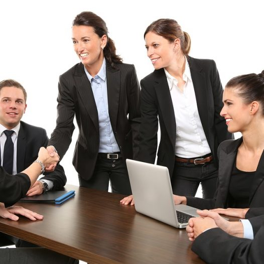 Empathy in Business Communication: How Important Is It?
