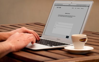 7 Factors to Consider while choosing a Web Hosting Service