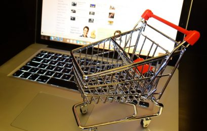 How to Set-up an Ecommerce Website with No Programming Skills?