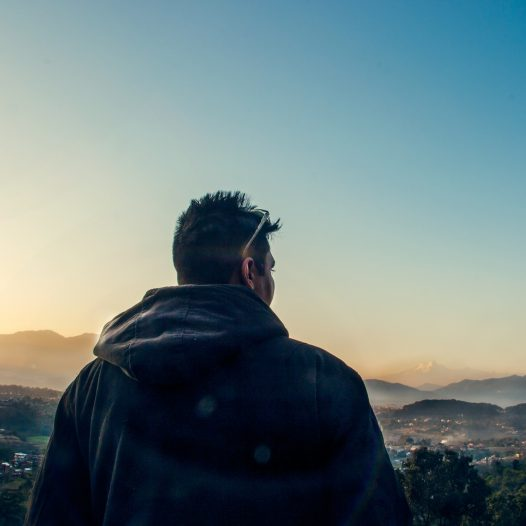 5 Tips to Become Highly Motivated
