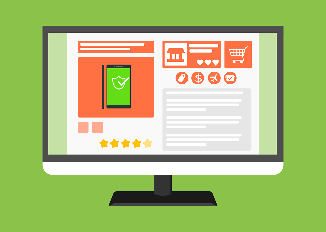 7 Quick Fixes to Make More Sales Through Your Website