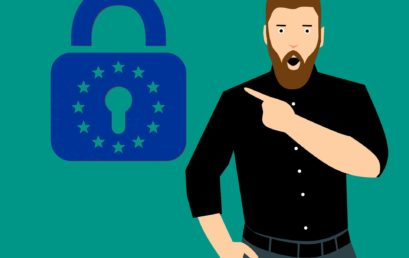 3 Ways to Protect Your Business from Criminals