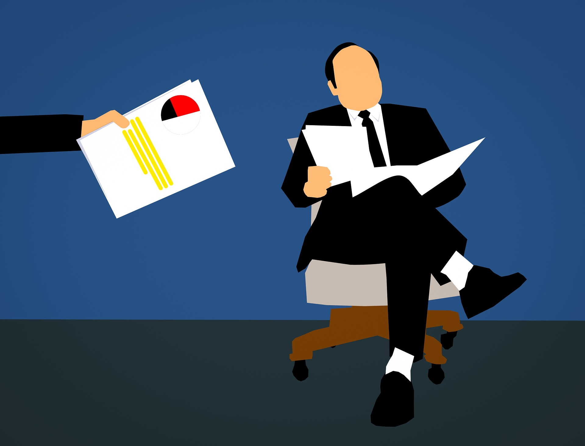 Hire Freelancers: 7 Guidelines to Recruit Top Talent