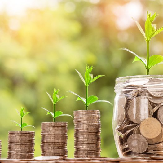 5 Ways of Investing Business Profits Wisely