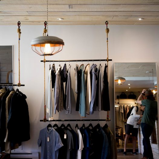 How to Manage Your Fashion Line from Start to Finish